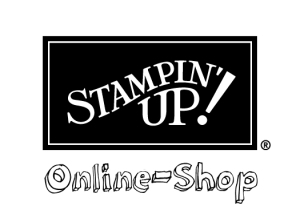 Stampin' Up! Logo Online-Shop
